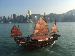 PANTAIA - HONG KONG 3