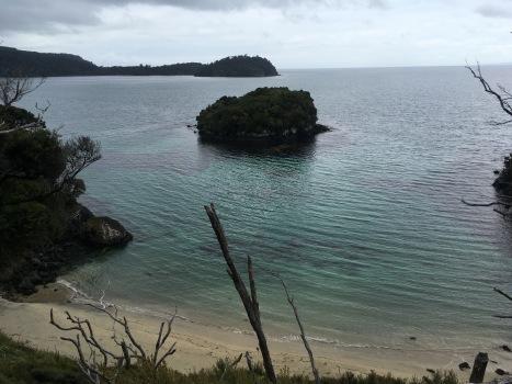 PANTAIA-NOUVELLE-ZELANDE-STEWART-ISLAND-RAKIURA6