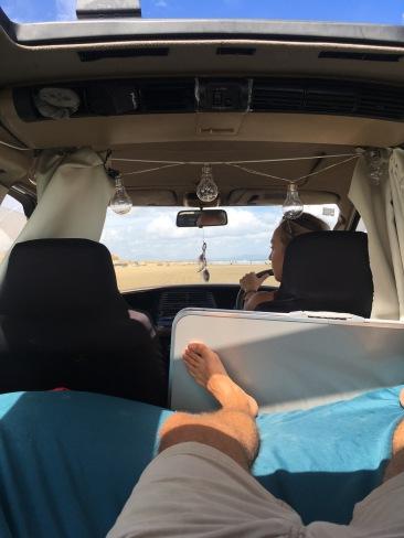 PANTAIA-NOUVELLE-ZELANDE-NORTHLAND-90-MILES-BEACH3