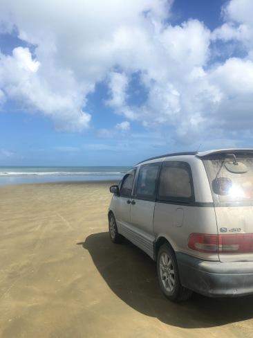PANTAIA-NOUVELLE-ZELANDE-NORTHLAND-90-MILES-BEACH4