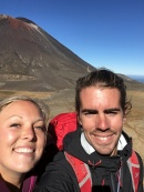 PANTAIA-NOUVELLE-ZELANDE-TONGARIRO-ALPINE-CROSSING41