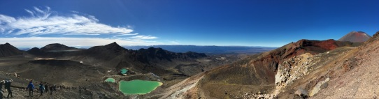 PANTAIA-NOUVELLE-ZELANDE-TONGARIRO-ALPINE-CROSSING43