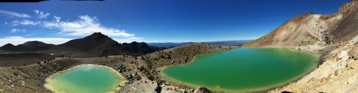 PANTAIA-NOUVELLE-ZELANDE-TONGARIRO-ALPINE-CROSSING45