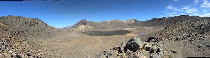 PANTAIA-NOUVELLE-ZELANDE-TONGARIRO-ALPINE-CROSSING47