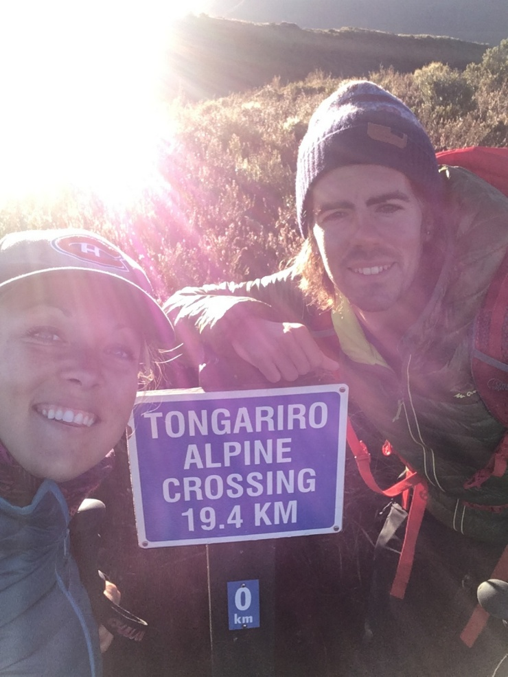 PANTAIA-NOUVELLE-ZELANDE-TONGARIRO-ALPINE-CROSSING50