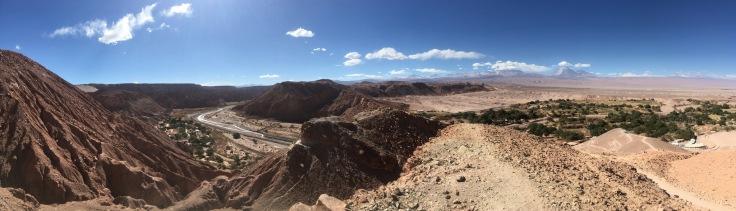PANTAIA-CHILI-SAN-PEDRO-DE-ATACAMA-PUKARA-DE-QUITOR1